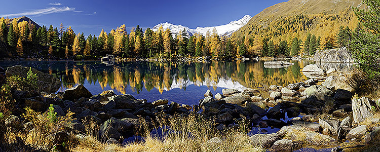 img_val_da_camp_saoseo_reflection.jpg